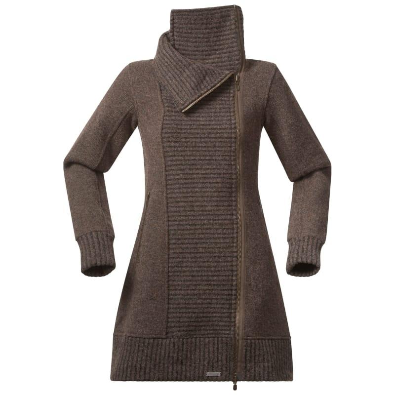 Kariel Lady Coat