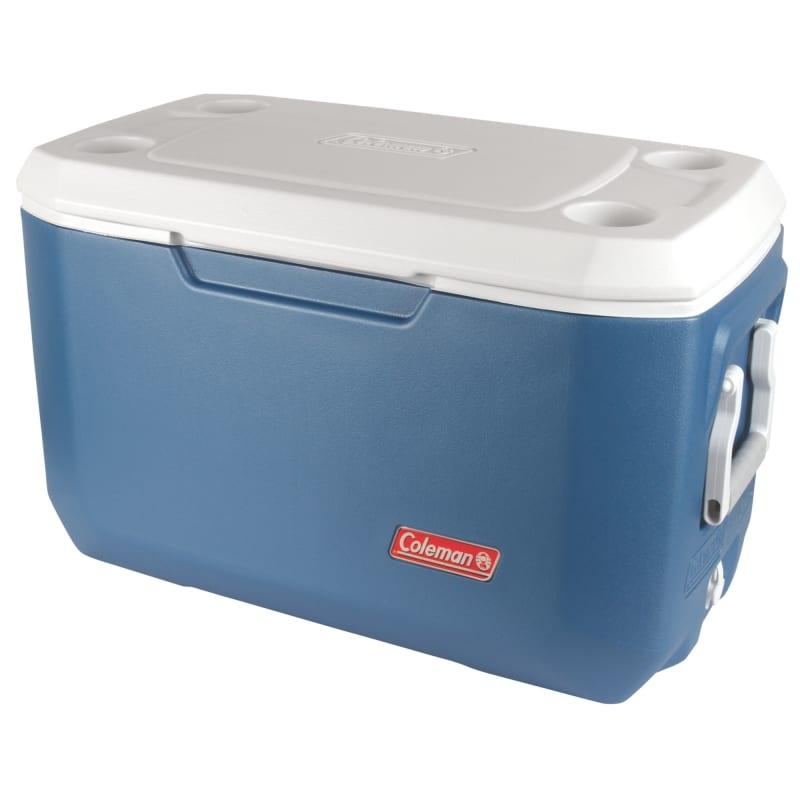 70 Quart Xtreme Cooler