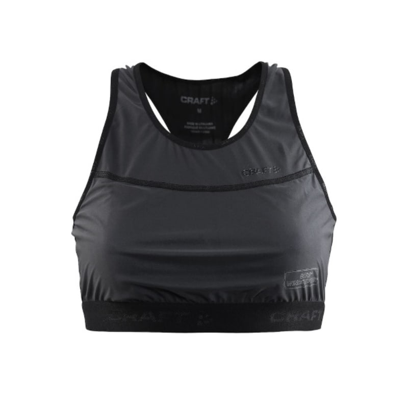 Active Extreme 2.0 Top Women's