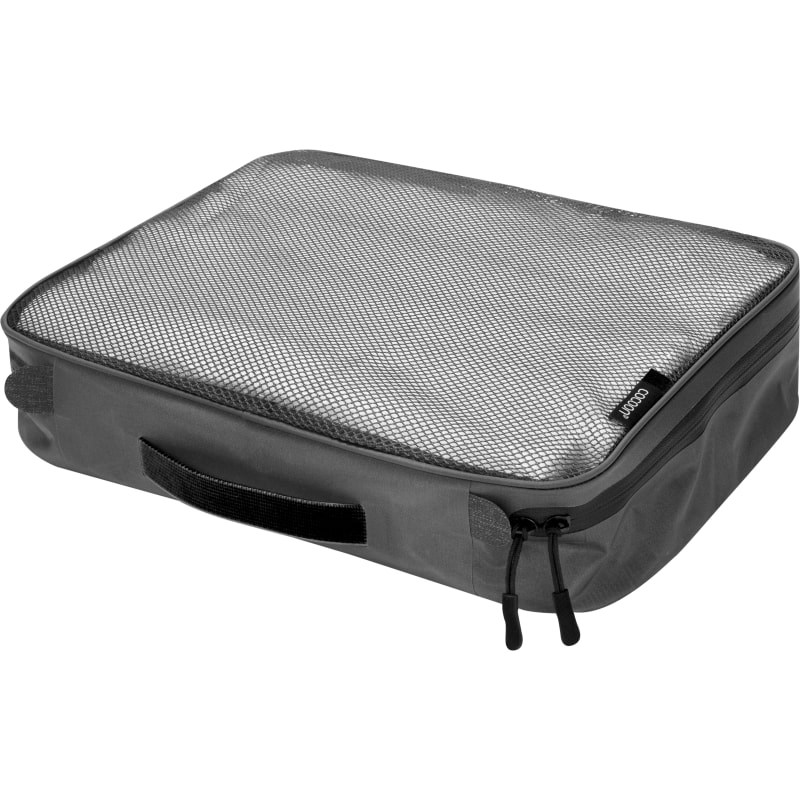 Packing Cube Net Top L