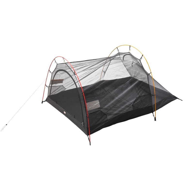 Mesh Inner Tent Endurance 3