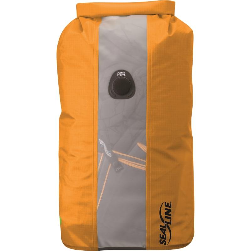 Bulkhead View Dry Bag 30 L