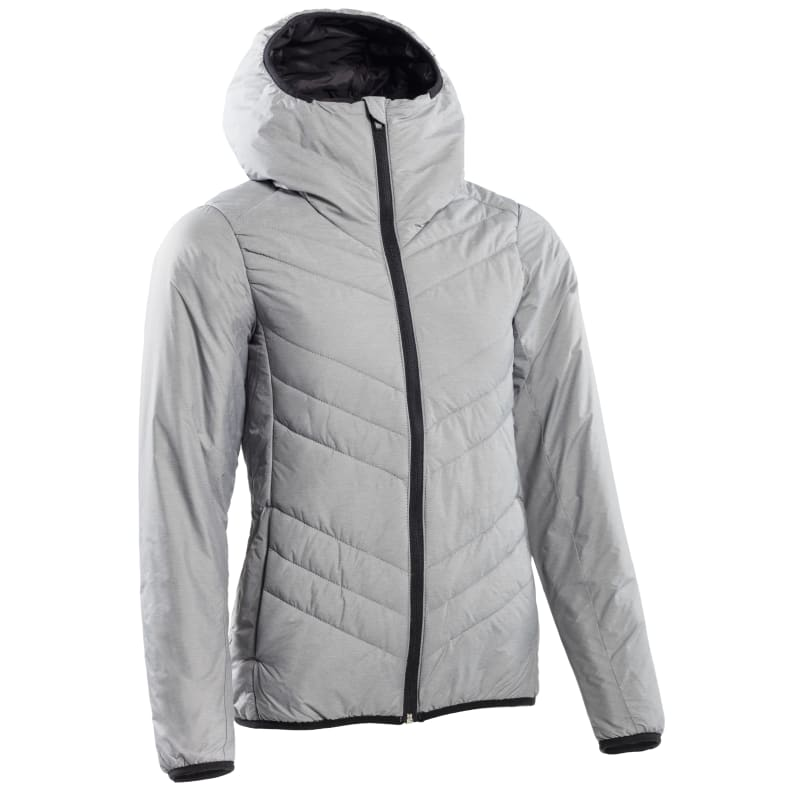 Frösön Light Jacket Women