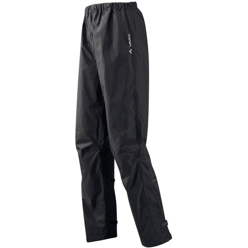 Men's Fluid Pants II