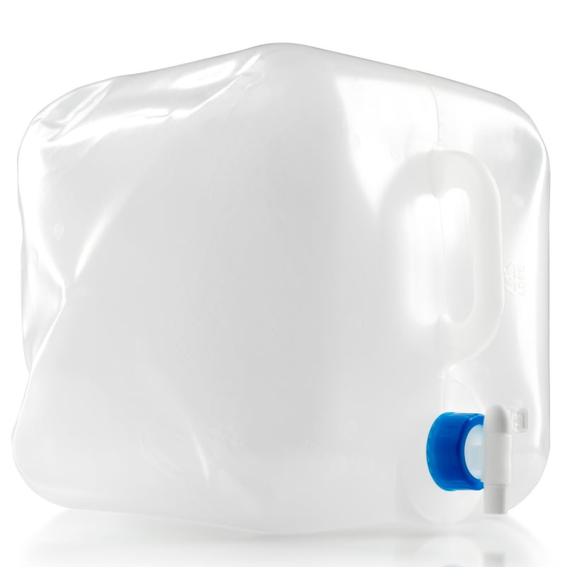 20L Water Cube