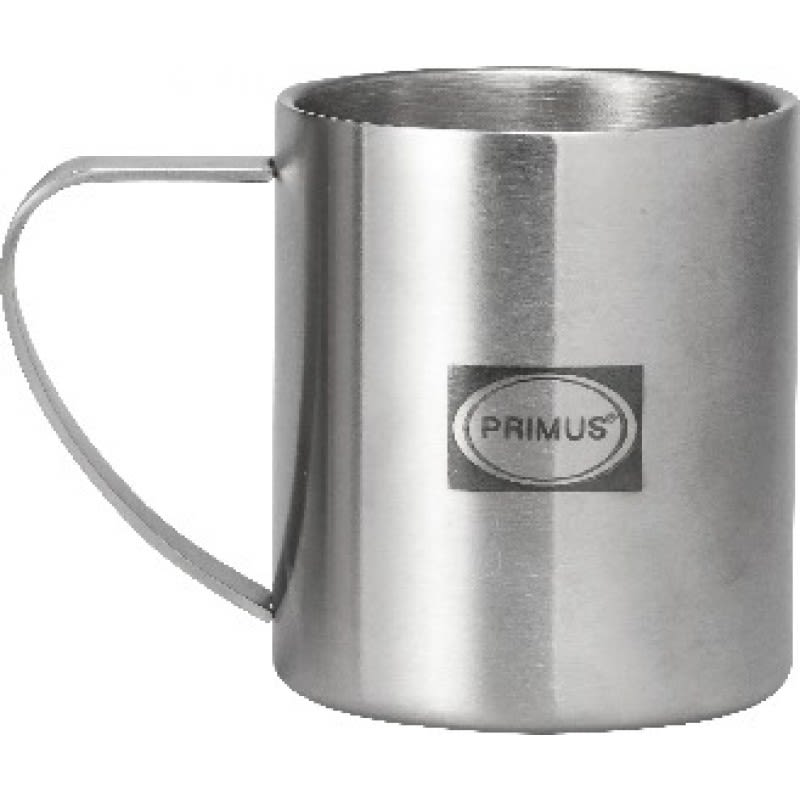 4-Season Mug 0.2 L