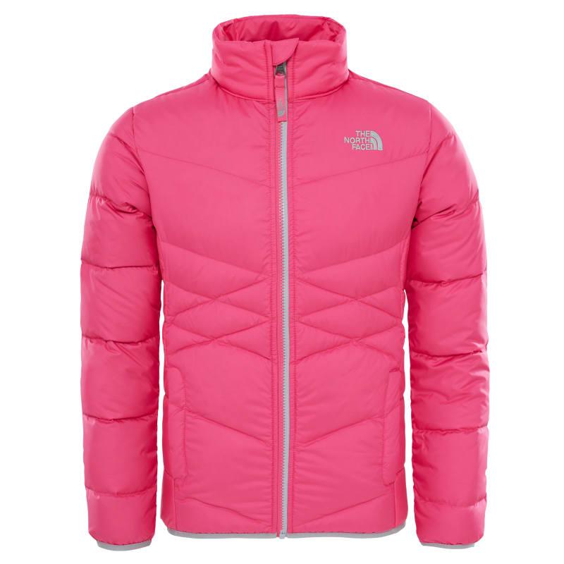 Sundsvall Kid's Jacket | Vinterjacka Barn |
