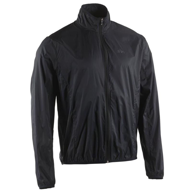 Yabuli Packable Jacket Men