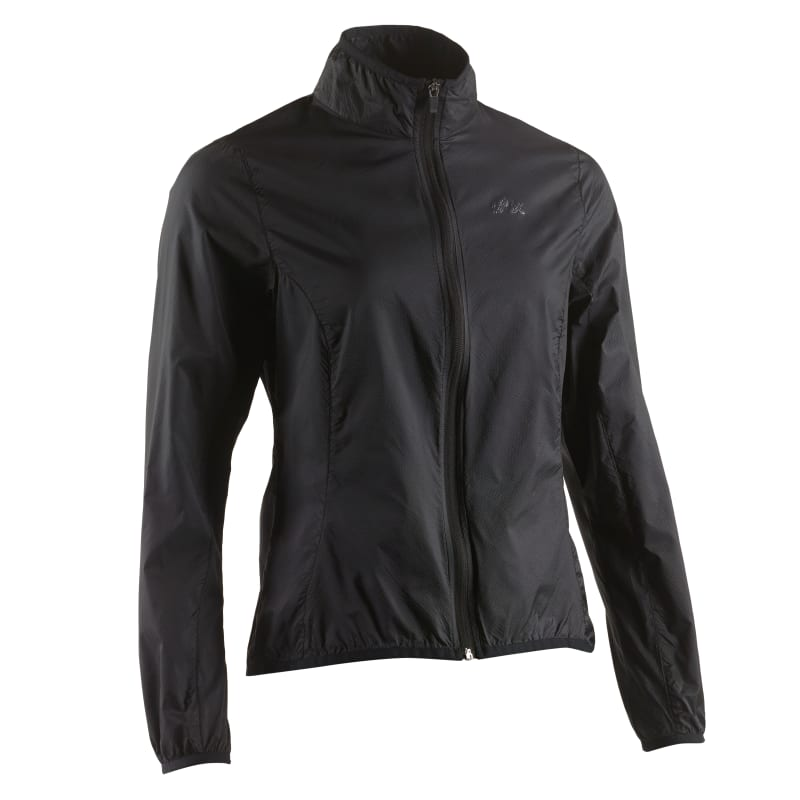 Yabuli Packable Jacket Women