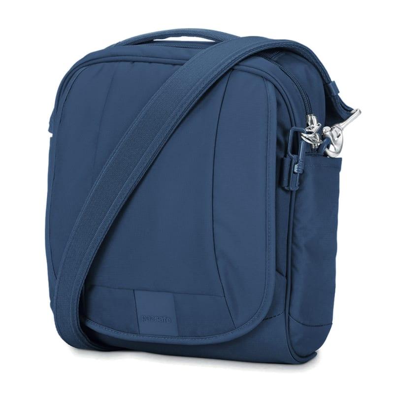 Metrosafe LS200 Medium Crossbody Bag