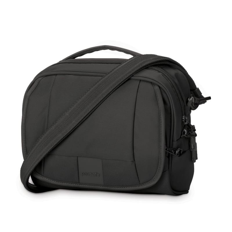 Metrosafe Ls140 Anti Theft Compact Shoulder Bag