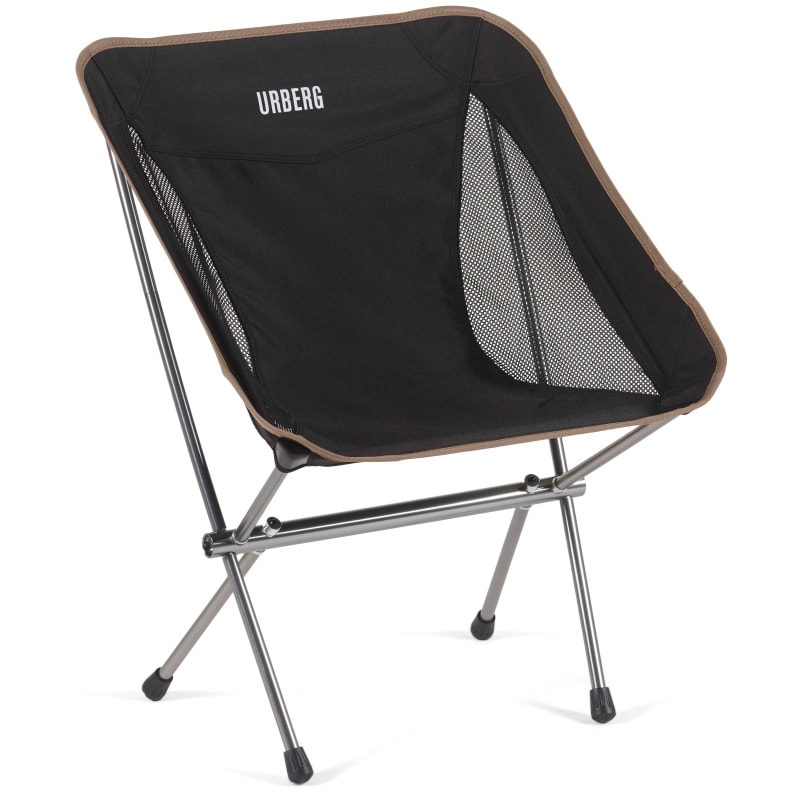 UL Folding Chair
