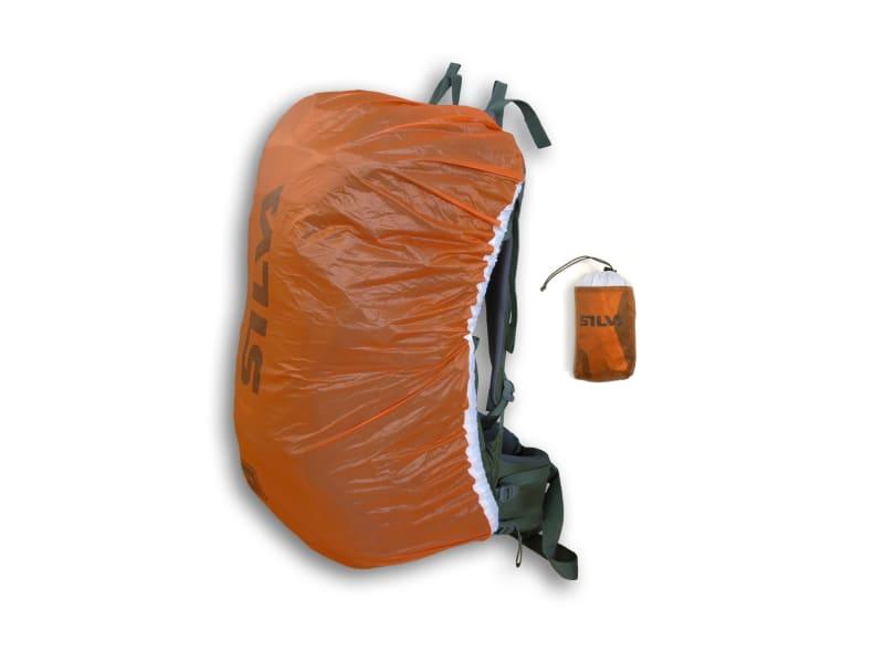 Carry Dry Rain Cover M