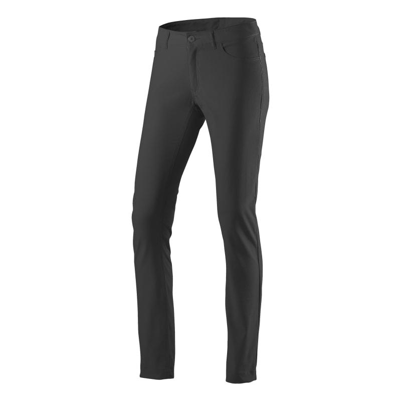 Women's Way To Go Pants