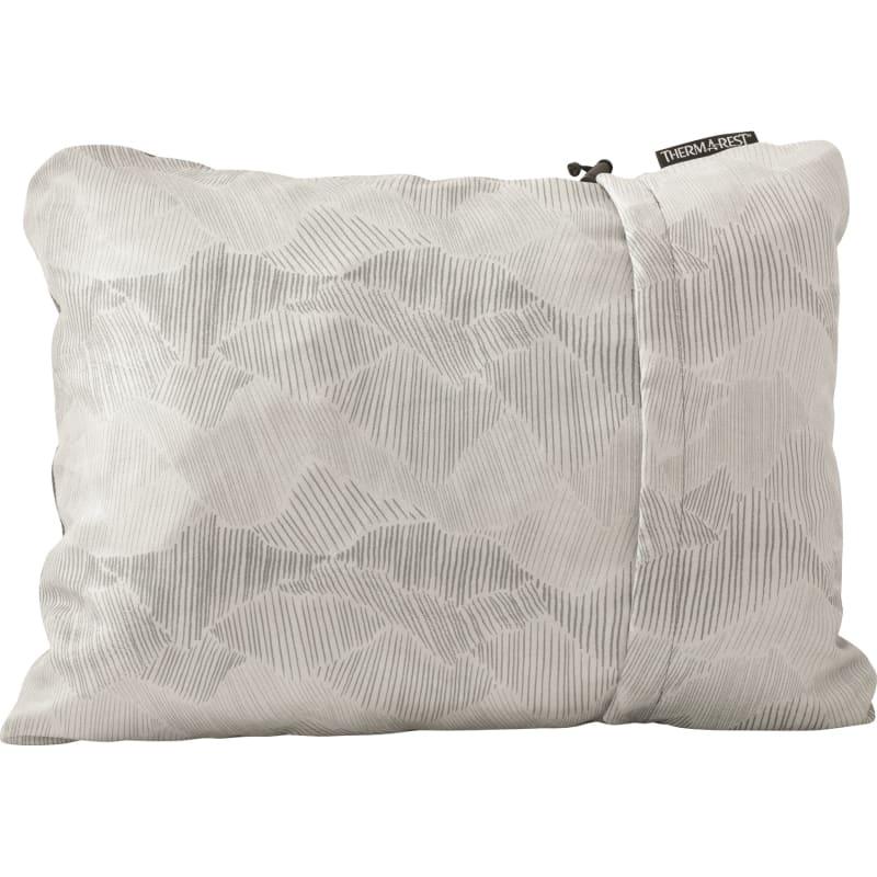 Compressible Pillow Xl