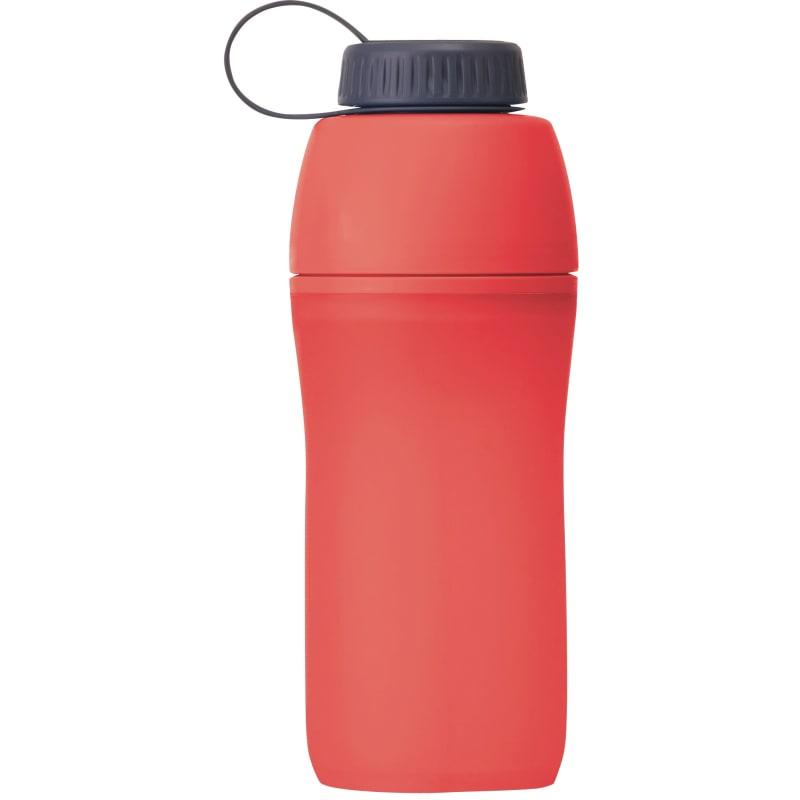 Meta Bottle 1L + Microfilter