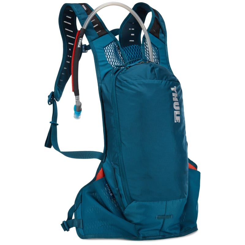 Vital Hydration Pack 6L