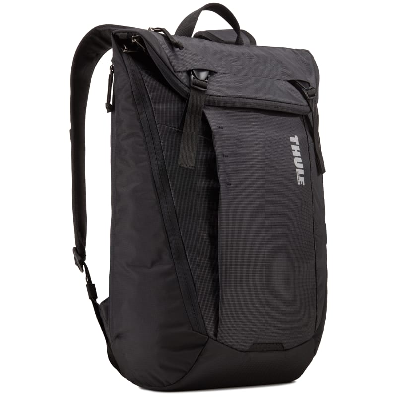 EnRoute Backpack 20L (2018)
