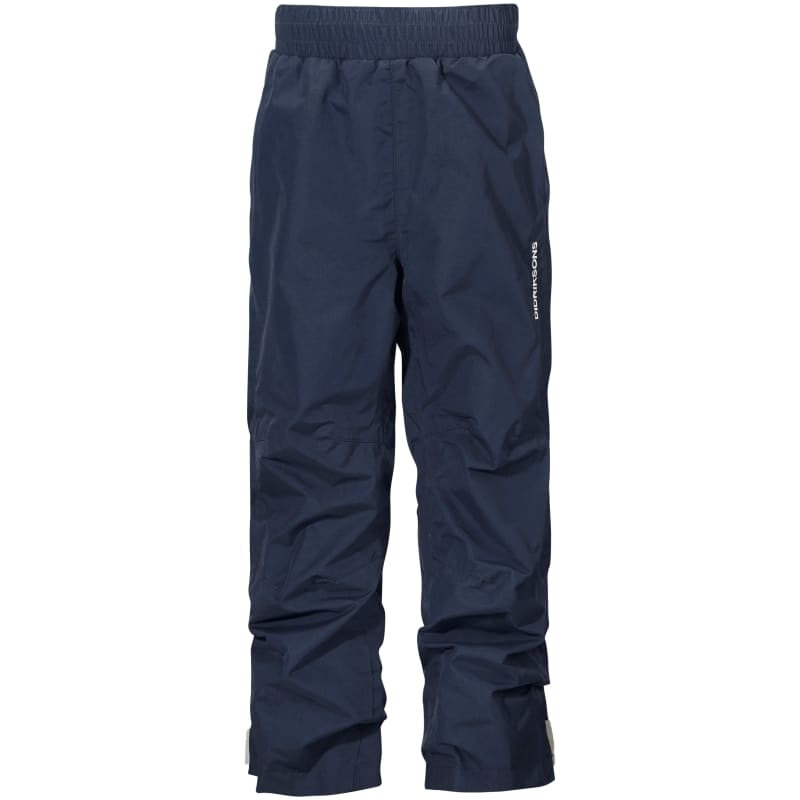 Nobi Kid's Pants 3
