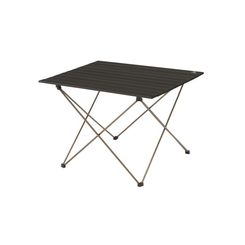 Adventure Aluminium Table Large