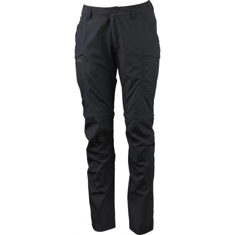 Nybo Zip-Off Women's Pant
