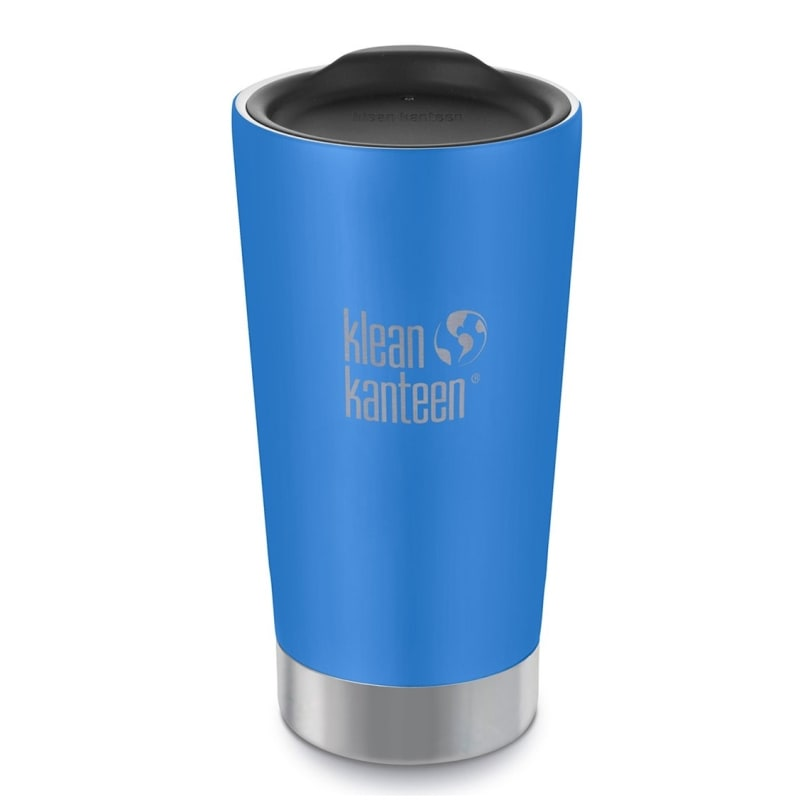 473ml Insulated Tumbler