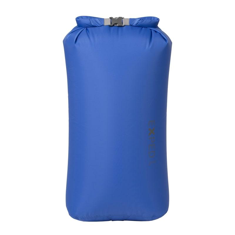 Fold Drybag Bs L