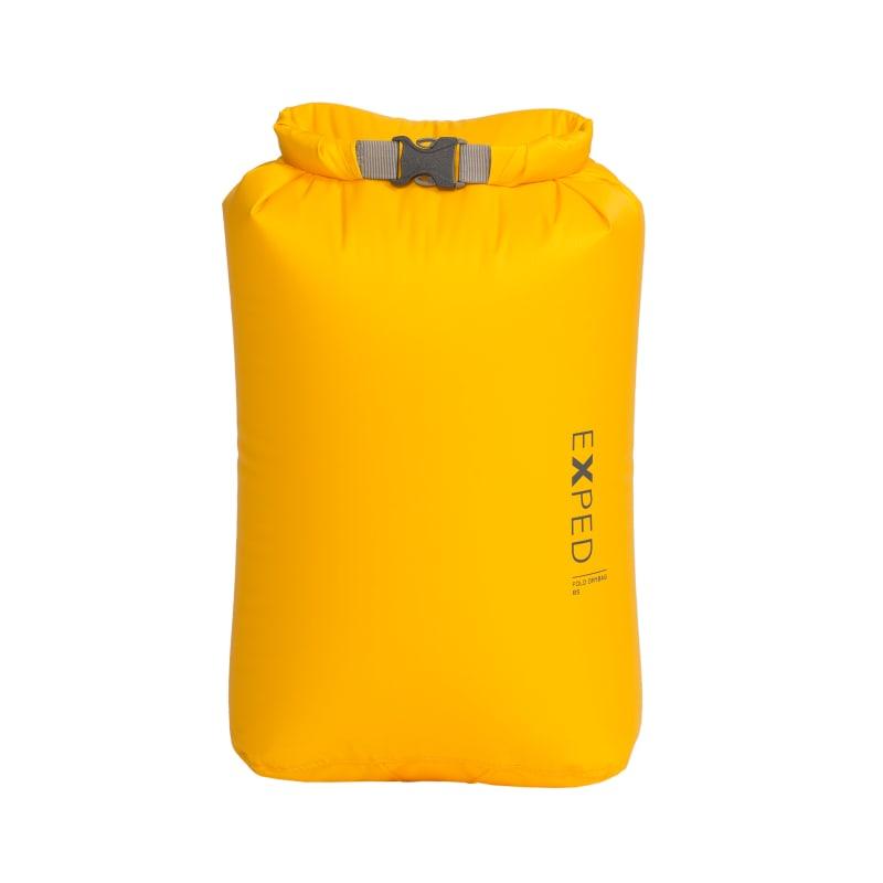Fold Drybag Bs S