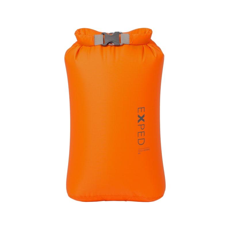 Fold Drybag Bs XS