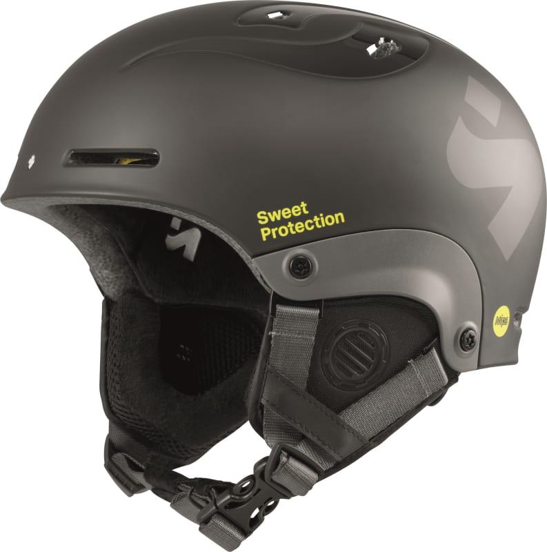 Junior Blaster II Mips Helmet