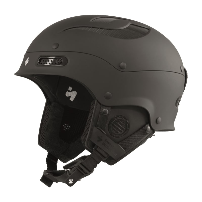 Trooper II Helmet