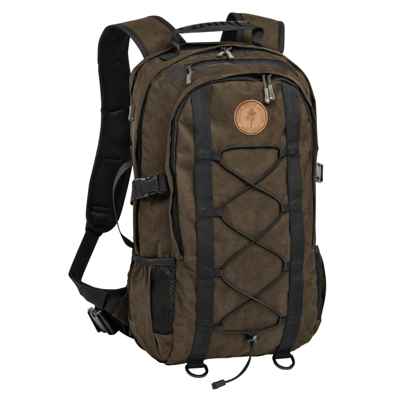 Outdoor Backpack 22 L