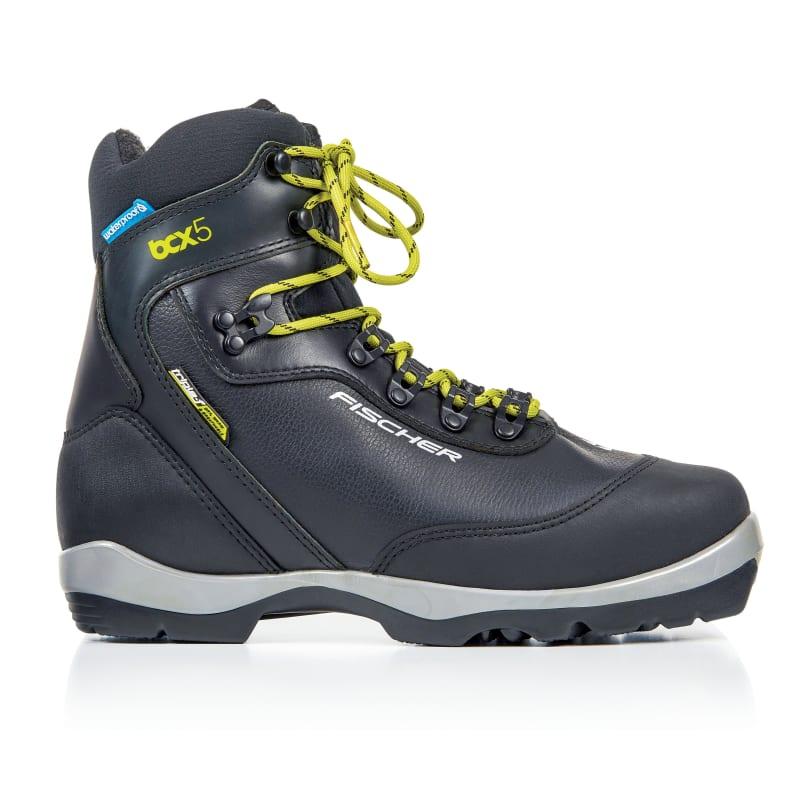 BCX 5 Waterproof