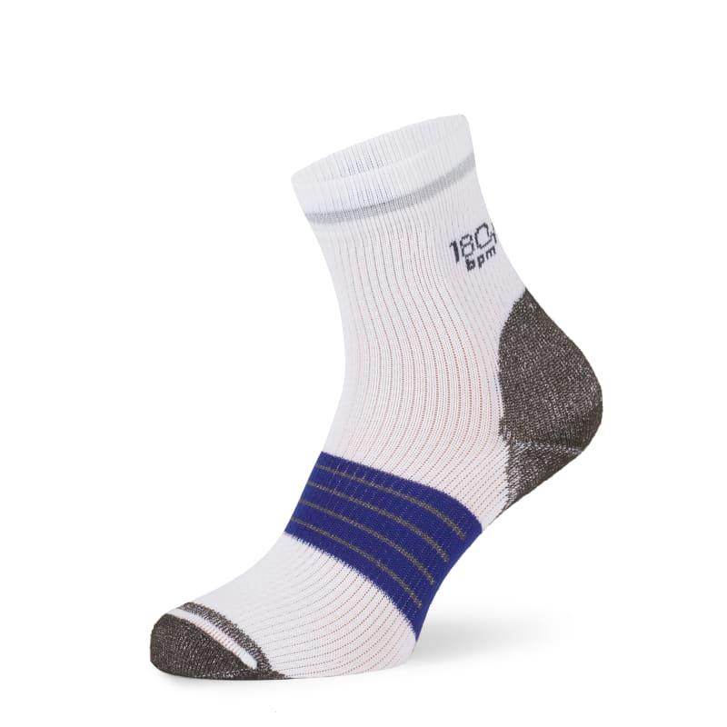 Bilde av Hellner Hybrid Sock