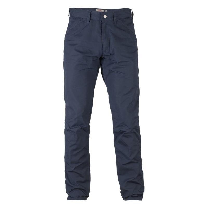 Men's High Coast Fall Trousers