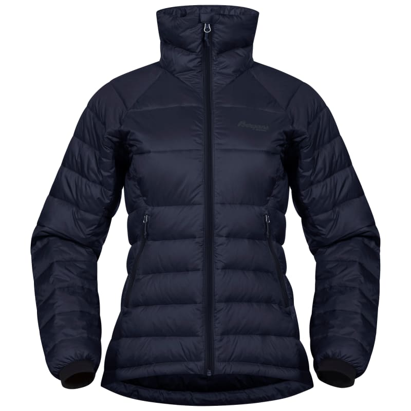 Slingsby Down Light Women's Jacket