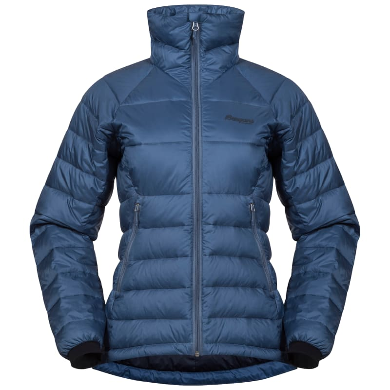Slingsby Down Light Women's Jacket