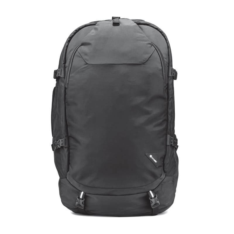 Venturesafe EXP55 Travel Pack