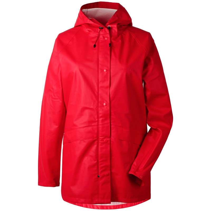 Avon Women's Jacket – Didriksons