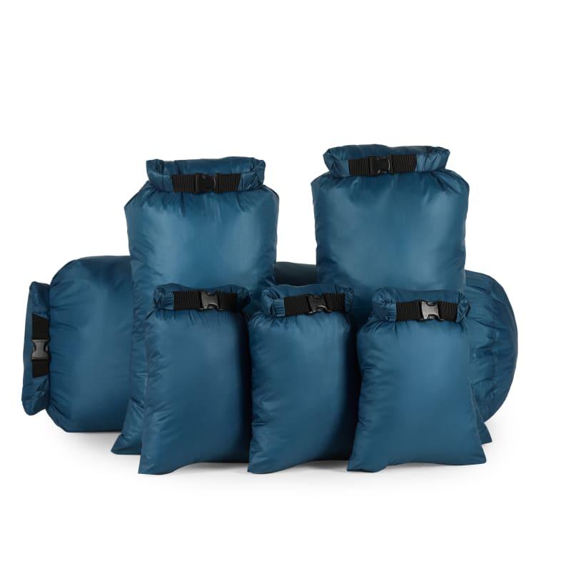 Drybag Set