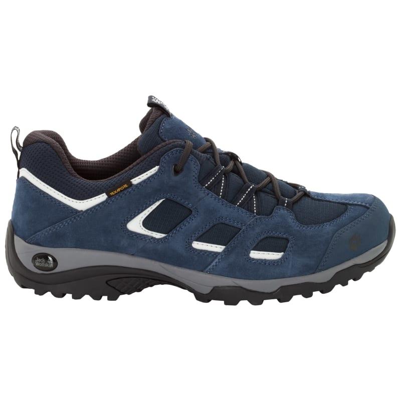 Men's Vojo Hike 2 Texapore Low