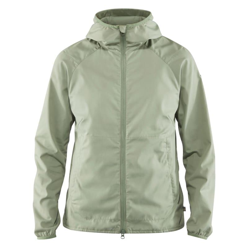 Women's High Coast Shade Jacket – Fjällräven