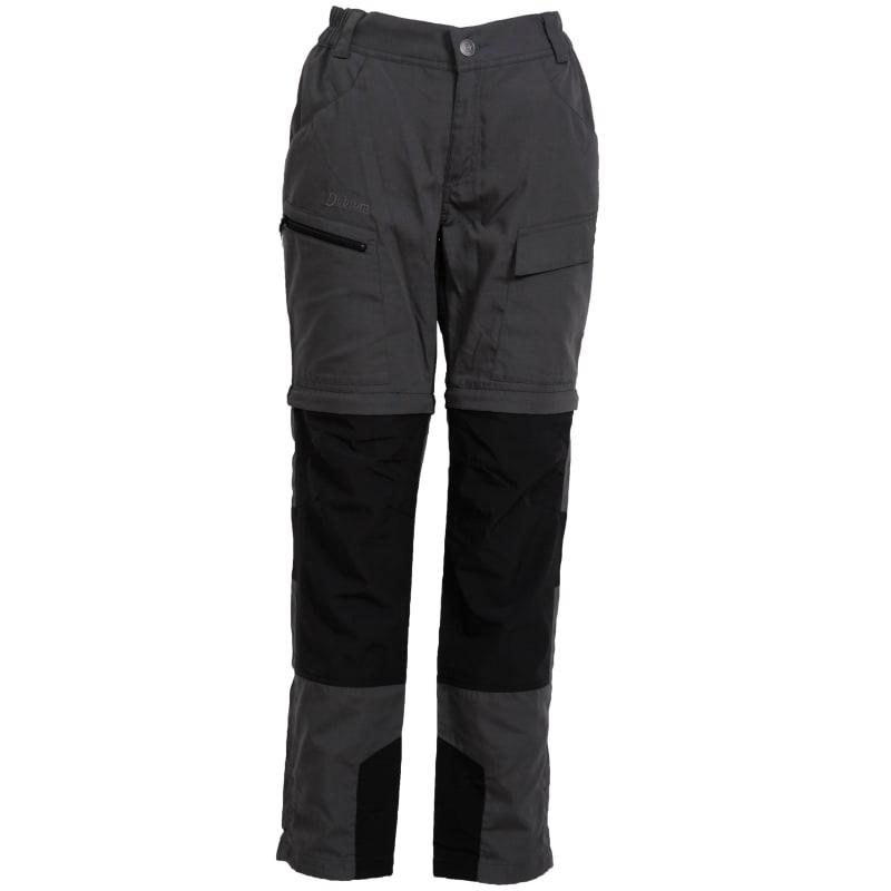 Arizona Pants Women's