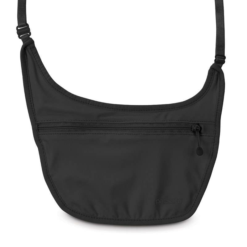 Coversafe S80 Body Pouch