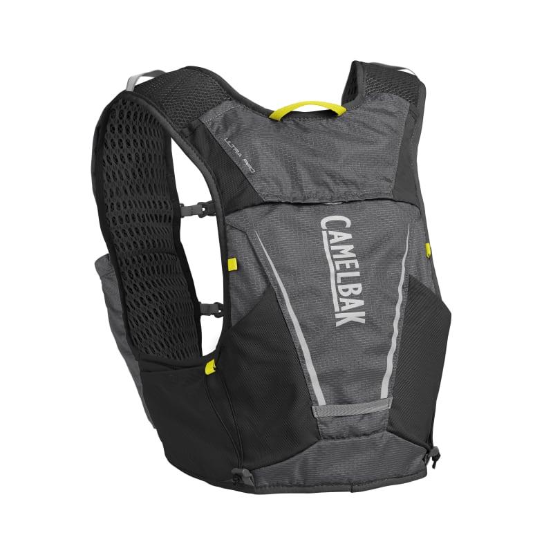 Ultra Pro Vest 34