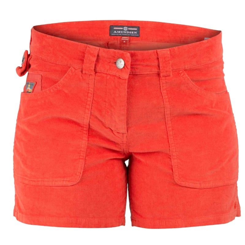 Bilde av Women's 5incher Concord G. Dyed Shorts