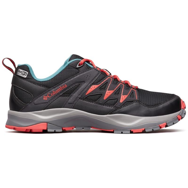 Womens Wayfinder Outdry Shoe