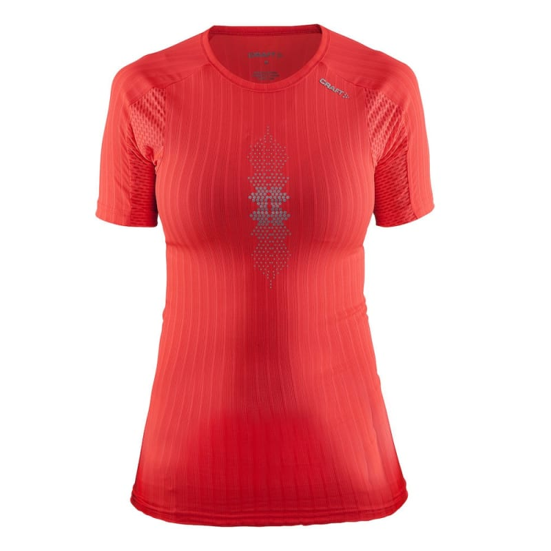 Active Extreme 2.0 Br. Rn SS Women's