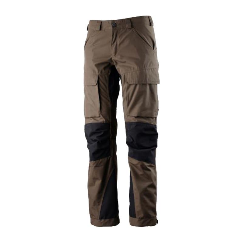 Authentic Women's Pant Short (2018)