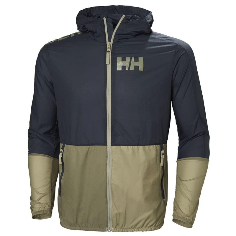37b82f52 brand:Helly Hansen:   Etter Pris: Høy til lav   Side 8